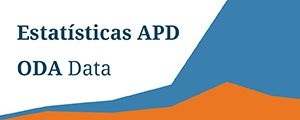Estatisticas da Ajuda Pública ao Desenvolvimento