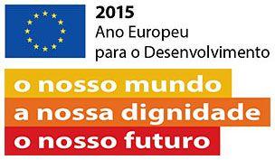 Ano Europeu para o Desenvolvimento