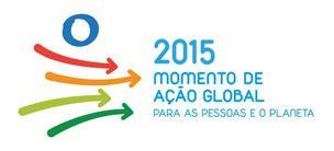 Agenda Pós 2015