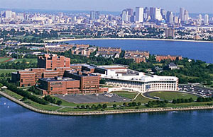 univ umass boston 1